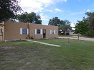 43 Thompson Road Moriarty NM, 87035