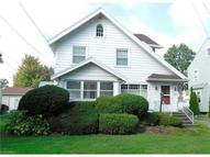 524 West 30th St Lorain OH, 44055