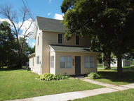 135 South St Sharon WI, 53585