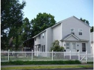 13 Clinton St Concord NH, 03301