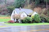 1921 E Valley Hwy E Sumner WA, 98390