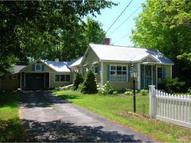 41 Chase Ave Conway NH, 03818