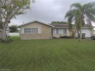 1400 Se 12th St Cape Coral FL, 33990