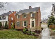 21410 Morewood Pky Rocky River OH, 44116