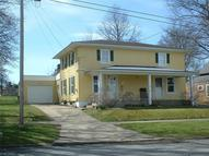 428 East Paradise St Orrville OH, 44667