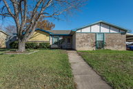 3407 Leather Leaf Lane Arlington TX, 76015