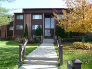 935 Canyon View Rd Unit: 204 Sagamore Hills OH, 44067