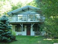 7 Rusk Hollow In Colonels Chair Road Hunter NY, 12442