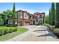 6632 Sawyer Shores Lane Windermere FL, 34786