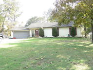 5526 Private Road 1200 West Plains MO, 65775
