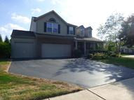 1947 Iris Court Grove City OH, 43123
