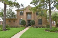 20719 Fawnbrook Ct Katy TX, 77450