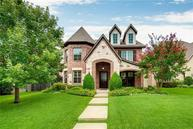 6137 Llano Avenue Dallas TX, 75214