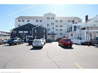 39 West Grand Ave 350 Old Orchard Beach ME, 04064