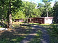 2320 New Lancaster Valley Rd Milroy PA, 17063