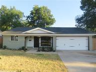 8713 Guadalupe Road Fort Worth TX, 76116