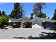 16052 Carson Ln Brookings OR, 97415