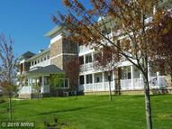 231 Roundhouse Dr #3e Perryville MD, 21903