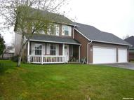 453 Rice Ln Monmouth OR, 97361