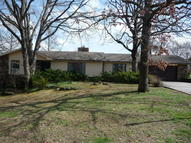 58 Skyline Dr Drive Kimberling City MO, 65686