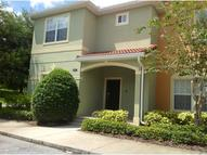 8981 Candy Palm Road Kissimmee FL, 34747