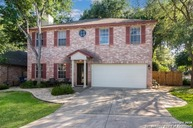 13923 Blenhein Ridge San Antonio TX, 78231