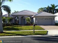 12326 Rockledge Cir Boca Raton FL, 33428