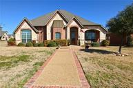 760 Pebble Creek Lane Rockwall TX, 75032