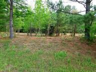 Cr 278 (Lot 1) Blue Springs MS, 38828