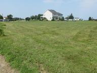 St Lawrence Crescent Lot # 23 Waddington NY, 13694