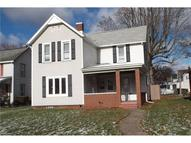 211 West Slingluff Ave Dover OH, 44622