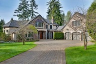 13965 219th Ave Ne Woodinville WA, 98077