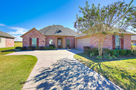 1008 Fairwinds Zachary LA, 70791