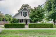 1717 North Hampton Avenue Springfield MO, 65803