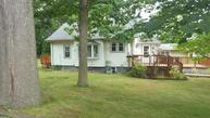 320 E Garfield Street Michigan City IN, 46360