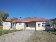 95774 Sunny Slope Ln Lakeview OR, 97630