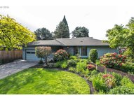 15530 Sw Village Ln Beaverton OR, 97007
