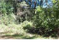 0 Mitchell Creek Road Wetumpka AL, 36092