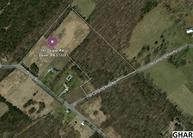 Lot 9 W Camping Area Rd Wellsville PA, 17365