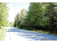 Lot #6 West Jamaica Rd Stratton VT, 05360