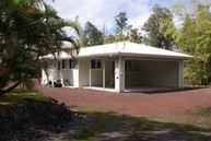 11-1808 Punahele Ave Mountain View HI, 96771