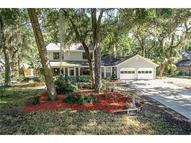 2121 Oak Bluff Court Fernandina Beach FL, 32034