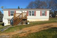 15234 Clear Spring Rd Williamsport MD, 21795