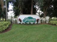 17260 Eagle Trace 5 Fort Myers FL, 33908