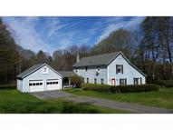 116 Twin Brook Rd Chesterfield NH, 03443