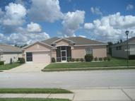 4203 Windchime Lane Lakeland FL, 33811