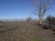 678 W. Peony Dr. Grand Junction CO, 81507