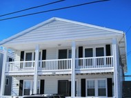 108 Ocean Drive Top Seabrook NH, 03874