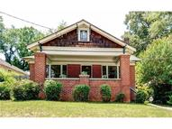 1587 Sylvan Road Sw Atlanta GA, 30310