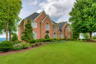 5608 Topsail Greens Dr Chattanooga TN, 37416